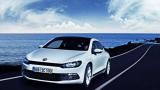 Вместо да го спре, Volkswagen обнови флагмана си Phaeton