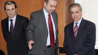 $475 000 за прокуратурата безвъзмездно от Световната банка