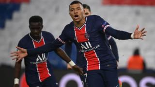 Окончателно: В ПСЖ остават верни на УЕФА