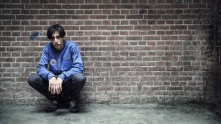 Актьорът Ованес Торосян: Бях 5 дни в затвор в Холандия