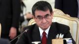 Япония предупреждава САЩ: Никой не може да е оптимист за Северна Корея