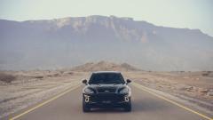 Aston Martin е пред осми фалит. Ето как вековната компанията се опитва да се спаси