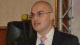 От Софийския университет: Д-р Петър Илиев е плагиатствал
