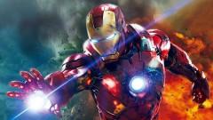 Заслужава ли Железният човек Оскар