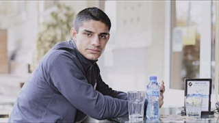 Тодор Събев ще се възстановява година, румънецът остава ненаказан