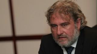 Боил Банов не знаел хода на делото МК - Ларгото
