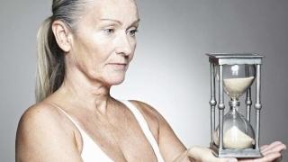 Откриха главния фактор за стареенето