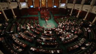 Депутатите в Тунис отхвърлиха предложение за френския колониализъм