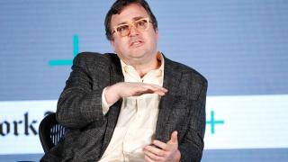 Съоснователят на LinkedIn дарява $5 милиона, ако Тръмп покаже данъчните си декларации