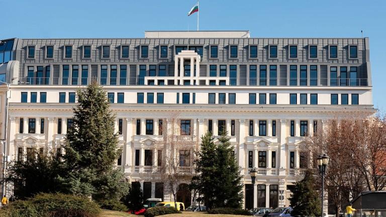 Правителството разреши на ББР да купи до 70% от увеличението на капитала на ПИБ
