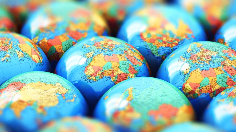 Земята ще бъде дом на 8,8 милиарда души през 2100
