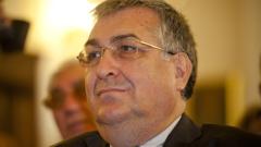 Близнашки отрече да е бил служебен премиер, назначен от ДПС