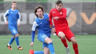 Левски елиминира ЦСКА и е на финал за Купата на БФС
