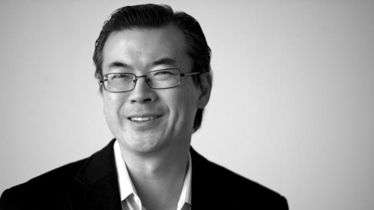 Д-р Джуун Юн препоръчва да се стремим към разнообразие и да избягваме крайностите