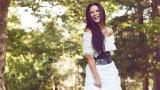 Катрин Зита-Джоунс, въртенето на обръч и колко добре изглежда актрисата по бански