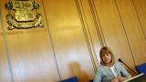 Фандъкова: Планът за Витоша да се приеме час по-скоро