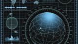 """Космическото командване на САЩ готви съюз """"див, див запад"""" в космоса"""