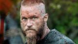 """Netflix вдъхва нов живот на """"Викинги"""""""