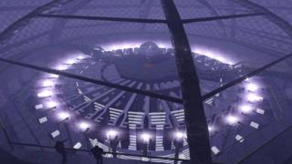 21 ноември - ключовата дата за първия термоядрен реактор
