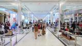 Бойко Борисов не разреши големите магазини да отворят