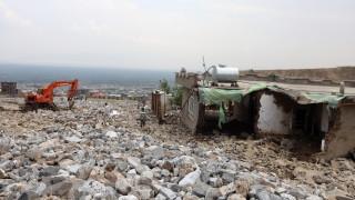 Над 150 загинали при наводненията в Афганистан