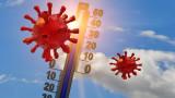 108 174 нови случая на коронавирус в САЩ