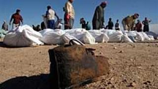 Повече от 1 милион убити след US-инвазията в Ирак