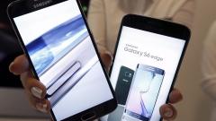 В САЩ изтеглят от употреба 1 млн. опасни смартфони