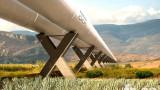 Мексикански Hyperloop свързва 42 милиона души в мегаполис