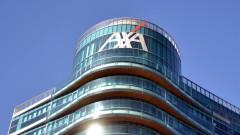 Европейски топ застраховател купува конкурент в мегасделка за $15 милиарда