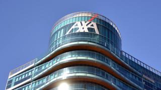 Френската AXA купува XL Group в мегасделка за над $15...