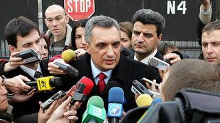 ДСБ-Пловдив подкрепя Костов за лидер
