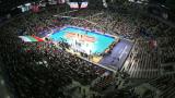 София - официален кандидат за Европейска столица на спорта 2017