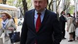 ВСС обмисля да търси ли дисциплинарна отговорност от шефовете на СГС