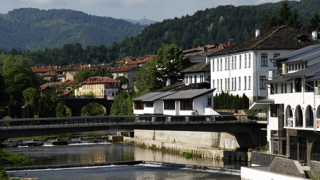 Общините недоволни от критериите за разпределяне на субсидии