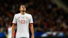 Лежерен старт на сезона в Русия