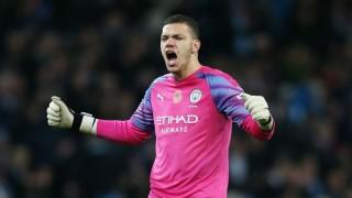 Манчестър Сити се гордее с рекордно постижение