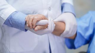 Онколози в Пловдив уверяват, че пациентите няма да останат без лечение