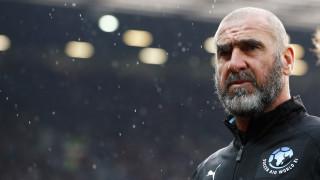 УЕФА награждава Кантона в четвъртък