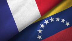 Франция поставя ултиматум на Мадуро