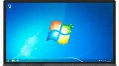 "Microsoft обяви ""смъртта"" на Windows 7"