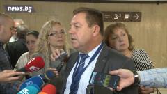 Иван Маджаров: Бързата помощ трябва да е водещата