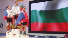 """""""Българските щангисти ще участват на Олимпиадата"""" (ВИДЕО)"""