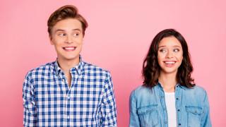 Как мъжкият и женският мозък реагират на порното