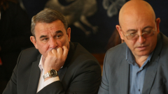 """Как ще гласуват българите в Космоса, иронични """"патриотите"""""""