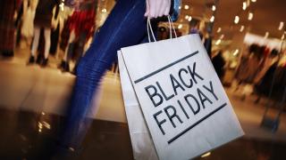 Три вида нелоялни търговски практики на Черния петък
