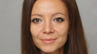 Наталия Петрова е новият изпълнителен директор на