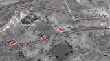 В Сирия са убити трима руски войници