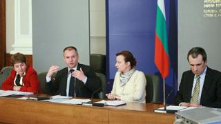 Станишев не иска благодарности за парите, отпуснати на София