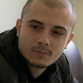 Ивайло Димитров